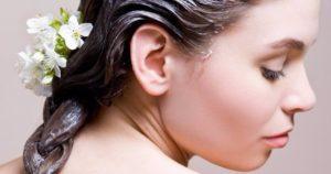 Уменьшение ушных раковин