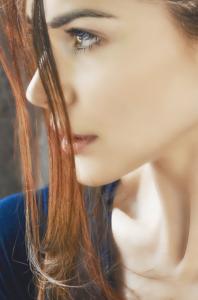 Липофилинг области глаз: омоложение всего за одну процедуру